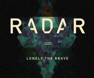 LTB Radar